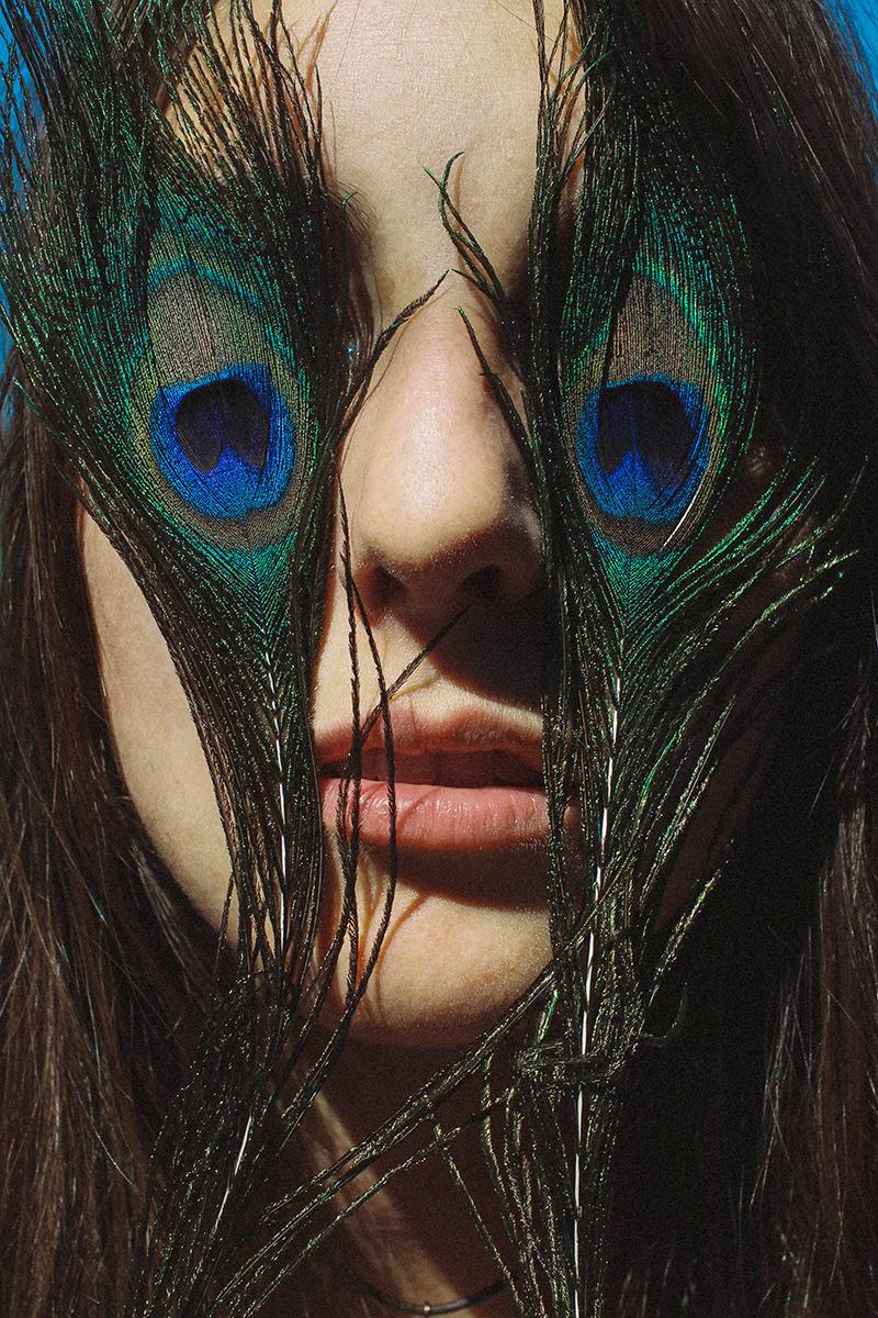 Lindsay-Peacock-Eyes-Visus.jpg