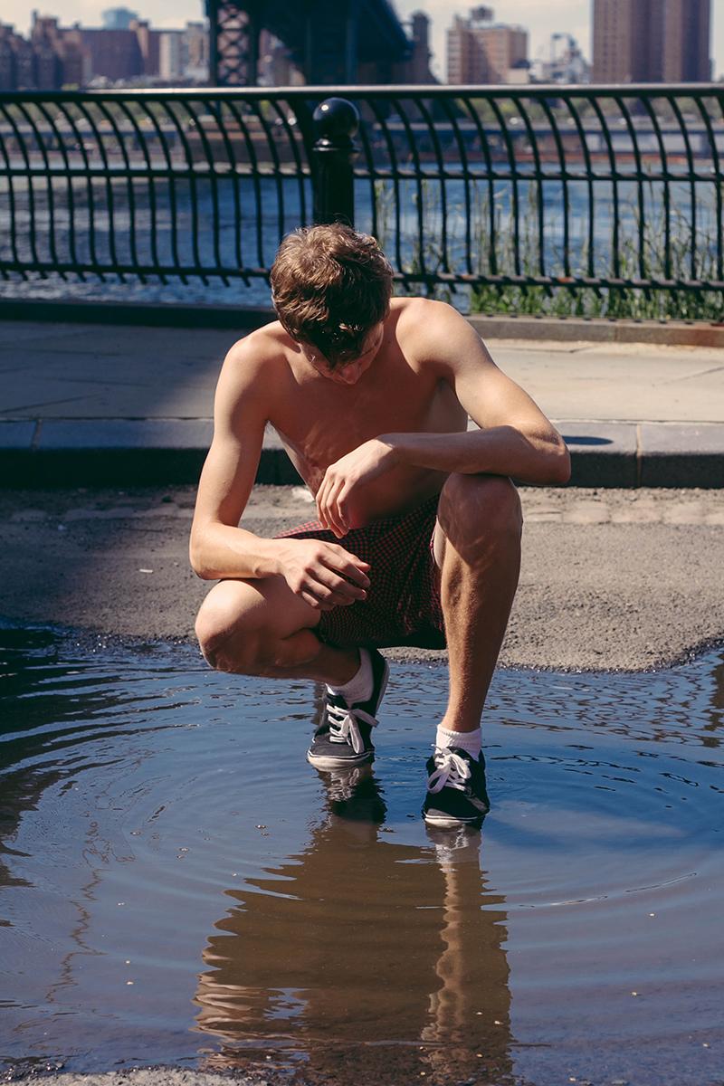 Sean-in-the-water.jpg