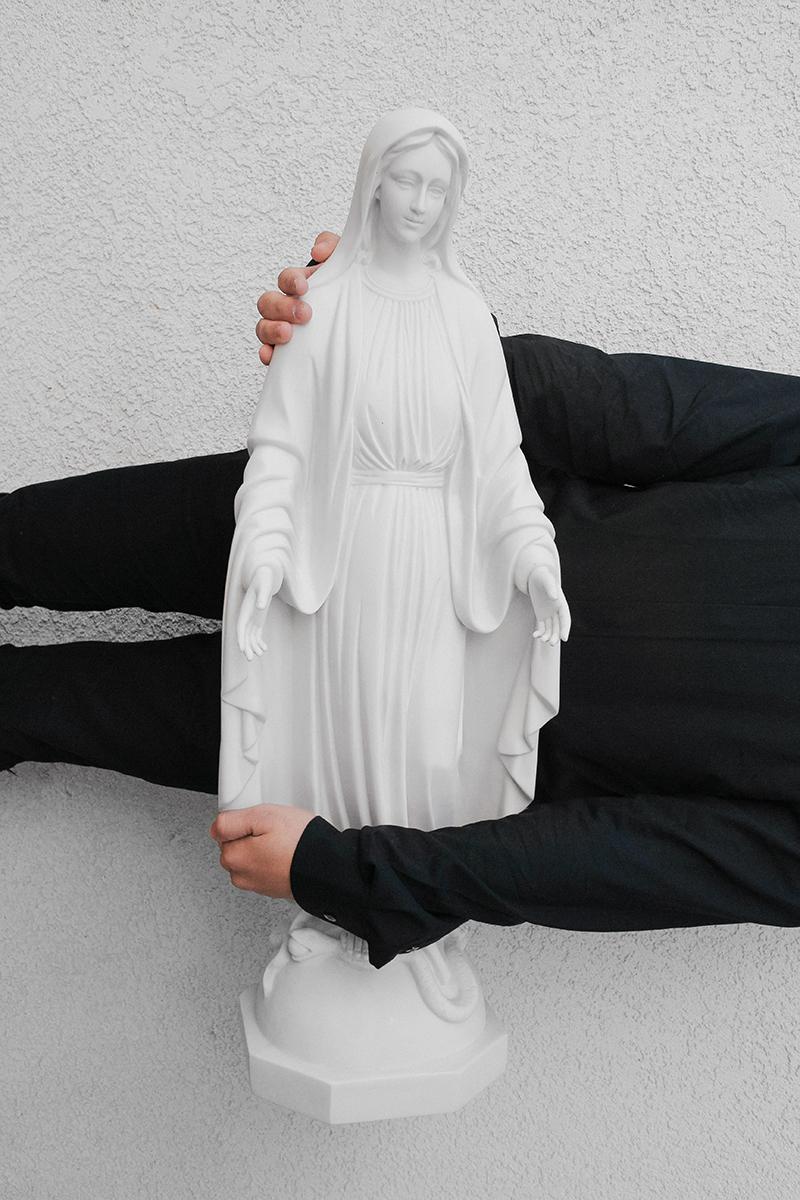 Virginity-Loss.jpg