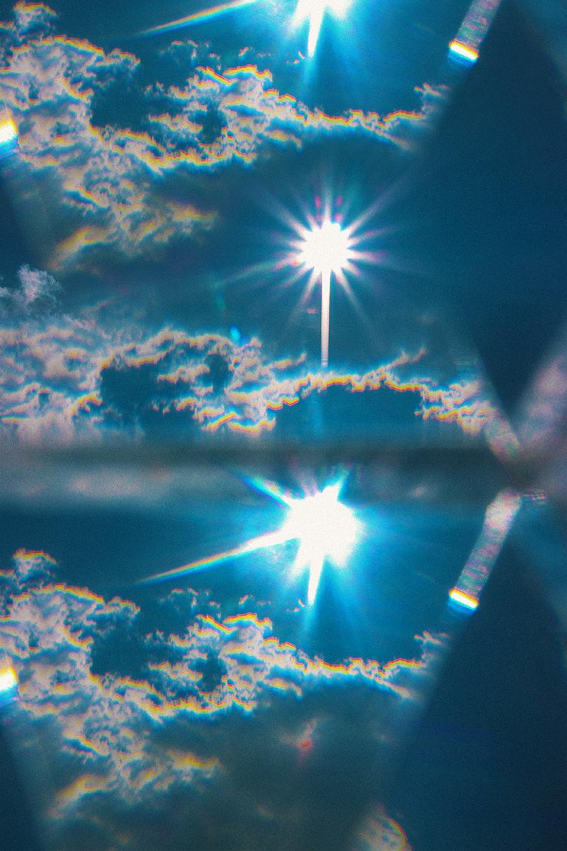 sunshineeyes.jpg