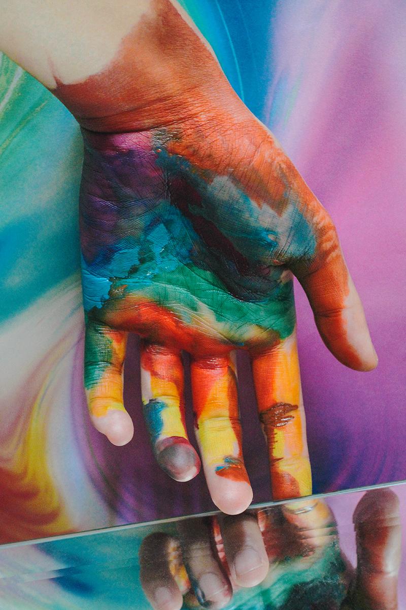 Finger-Paint.jpg