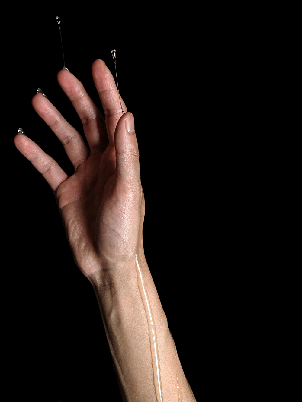 Hand-1.png
