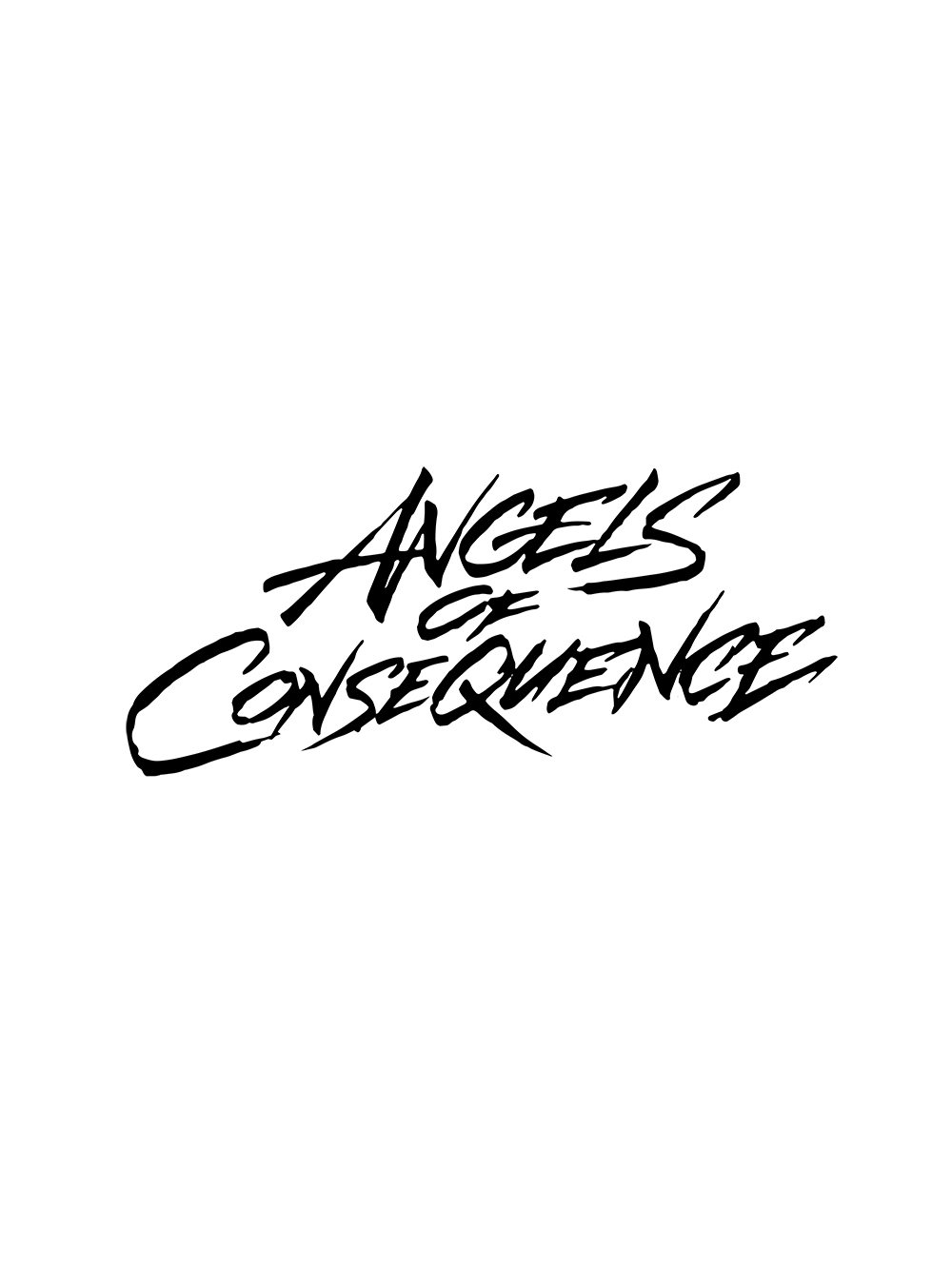 Angels of Consequence _ Small.jpg