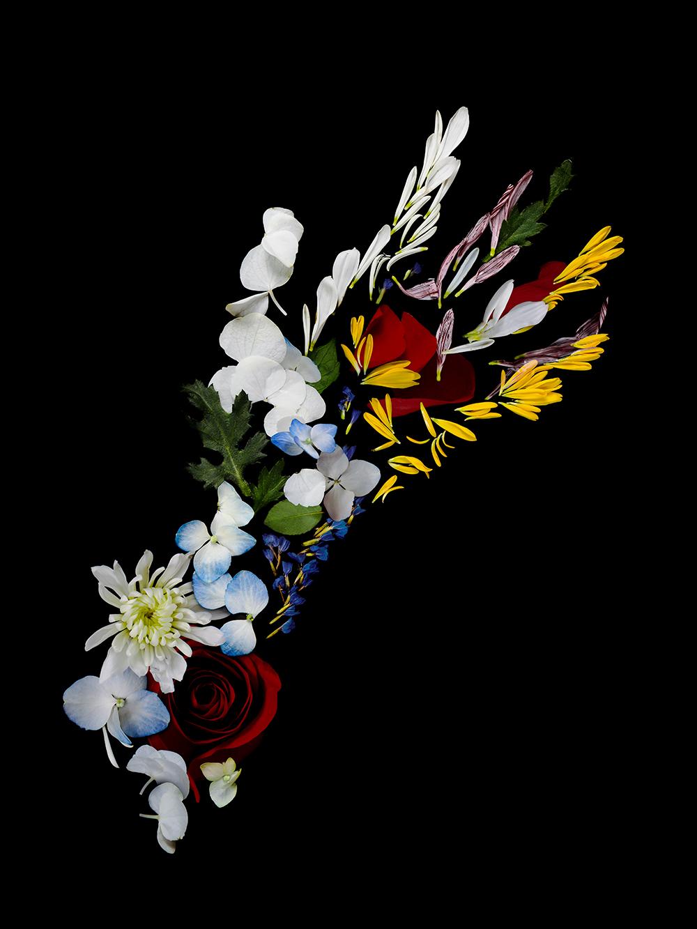 Final-Flowersmall.jpg