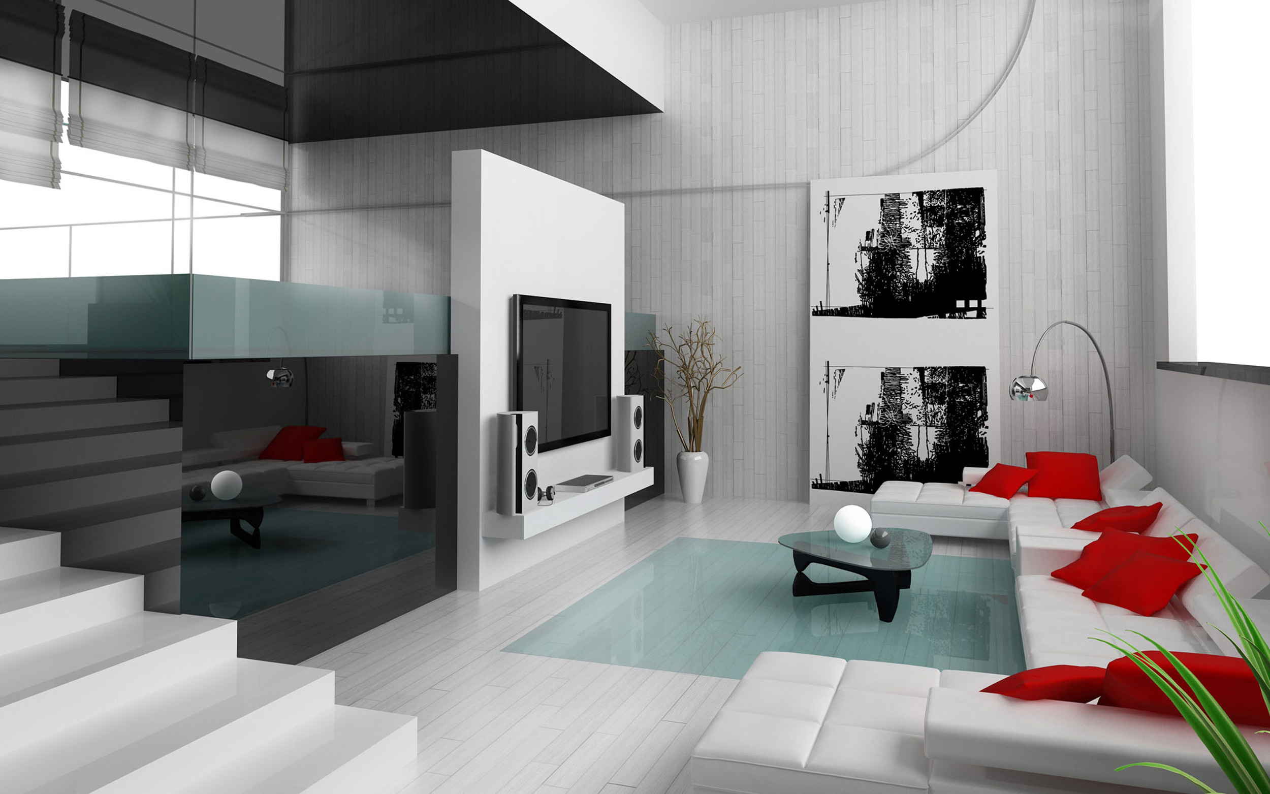 Home-Design-Modern-HD-Wallpaper.jpg