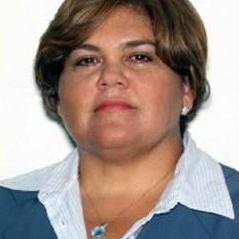 HE Perla Perdomo (Belize)