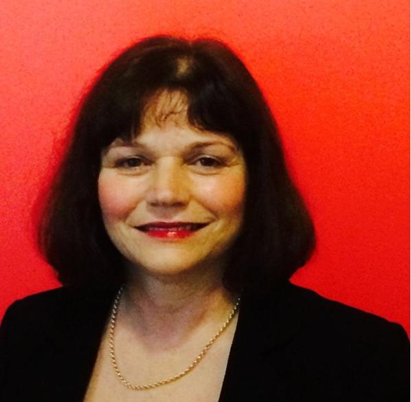 Julie Cooper MP
