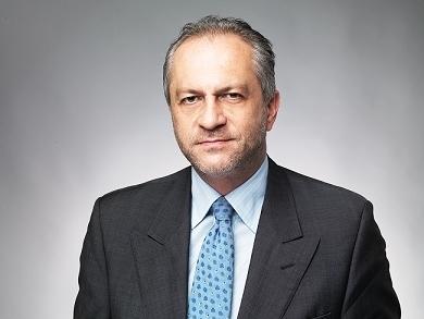 HE  Witold Sobków