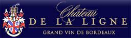 chateau_de_la_ligne_logo.jpg