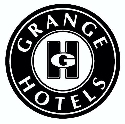 grange_hotels.jpg