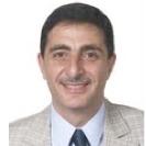 HE Mazen Hamoud (Jordan)