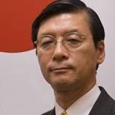 HE Keiichi Hayashi (Japan)