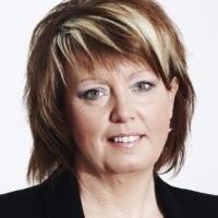 Baroness Newlove
