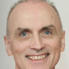 Chris Williamson MP