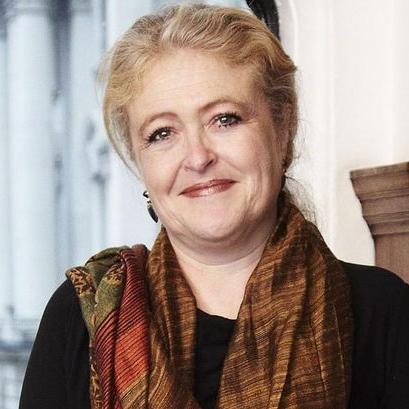 Laura Sandys MP