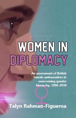 women in diplomacy talyn.png