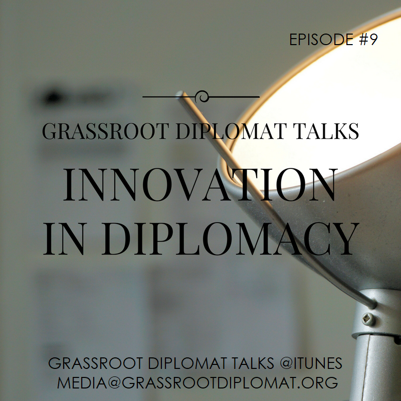 009 Innovation in Diplomacy.png