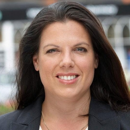 CAROLINE NOKES MP - ROMSEY AND SOUTHAMPTON NORTH, CONSERVATIVEHONOUREE2016Caroline Nokes MP is a leading figure in the fight against unrealistic body standards for women and for body positivity in the media and fashion industry. She publicly shamed the modelling industry on the issue of super-skinny models and is acting to offer legislation options for the government. She is also working with the YMCA, Dove, and Allwalks Beyond the Catwalk to organise the 'Be Real Campaign', aiming to create a social movement for change and body confidence for young people, particularly girls aged 14-18.