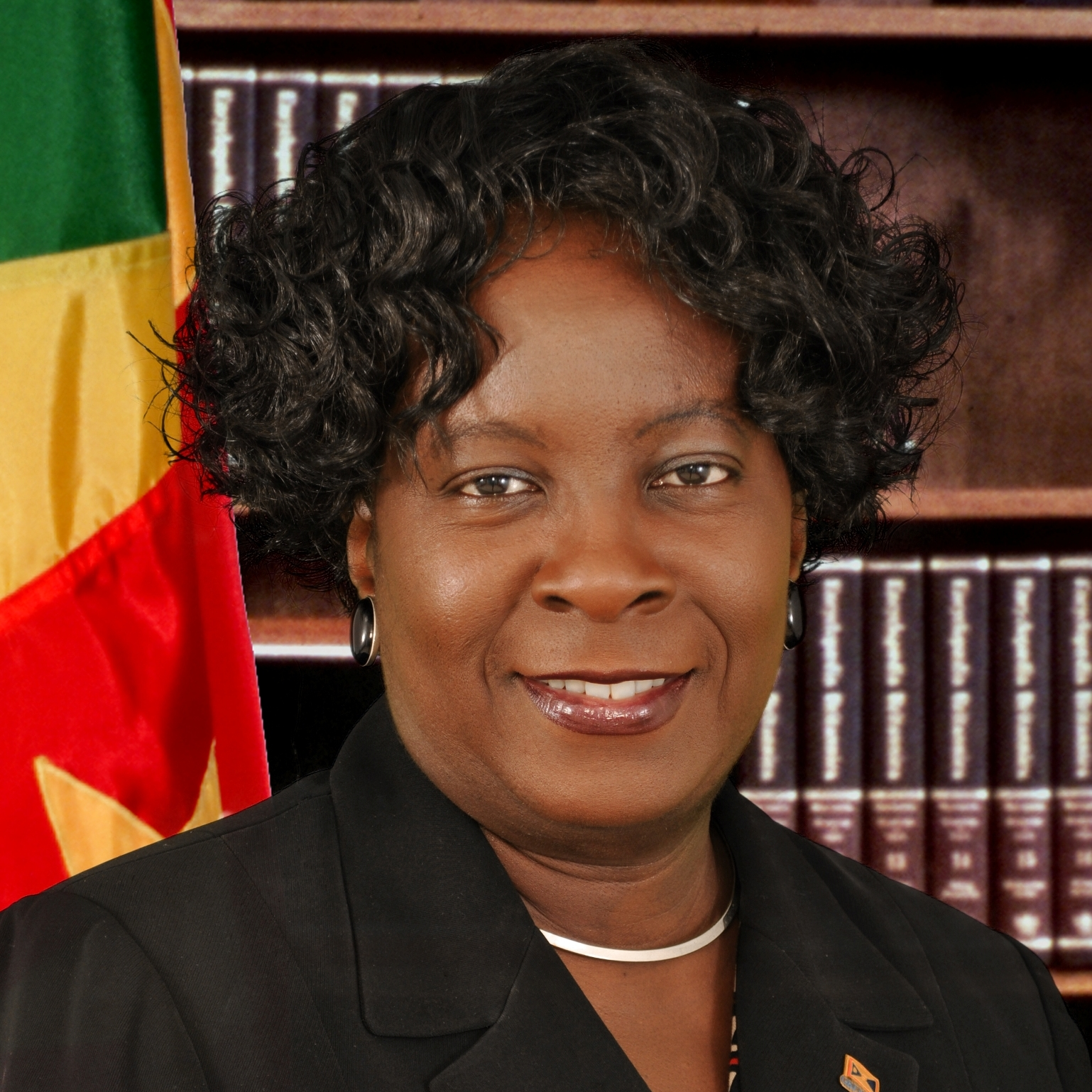 HE RUTH ELIZABETH ROUSE - GRENADA HIGH COMMISSIONHONOUREE2013High Commissioner Ruth Elizabeth Rouse was nominated for her work on raising women's issues within the diplomatic service. As the founder of the Women in Diplomatic Service, Ms Rouse has been active in arranging groups of female diplomats in London to discuss how they could work together more effectively. WDS has taken their message across international borders, generating media coverage and helping other female diplomats form similar groups. The group has also developed scholarships that brings young female diplomats to London to encourage more women to go into diplomacy.