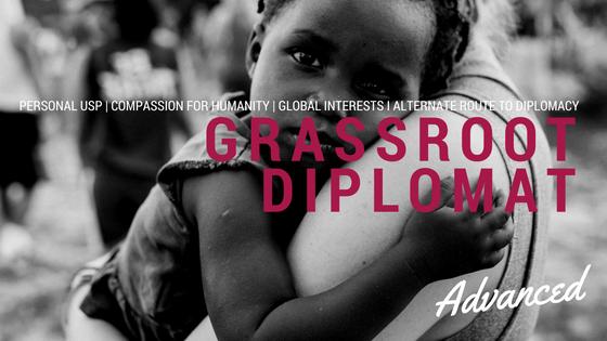 12 Grassroot Diplomat.png