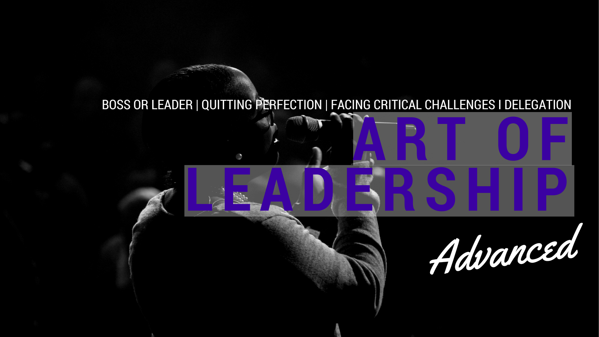 9 Art of Leadership.png
