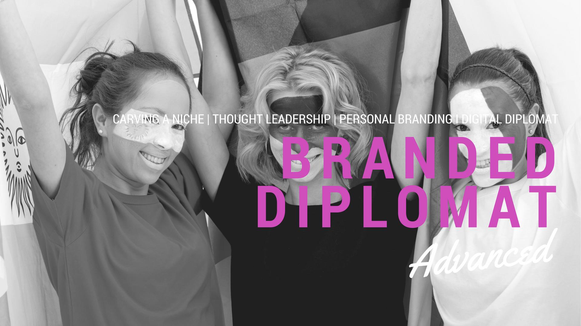 11 Branded diplomat.png