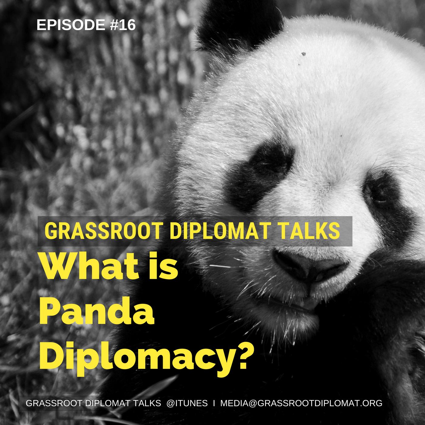 016 Panda Diplomacy.png