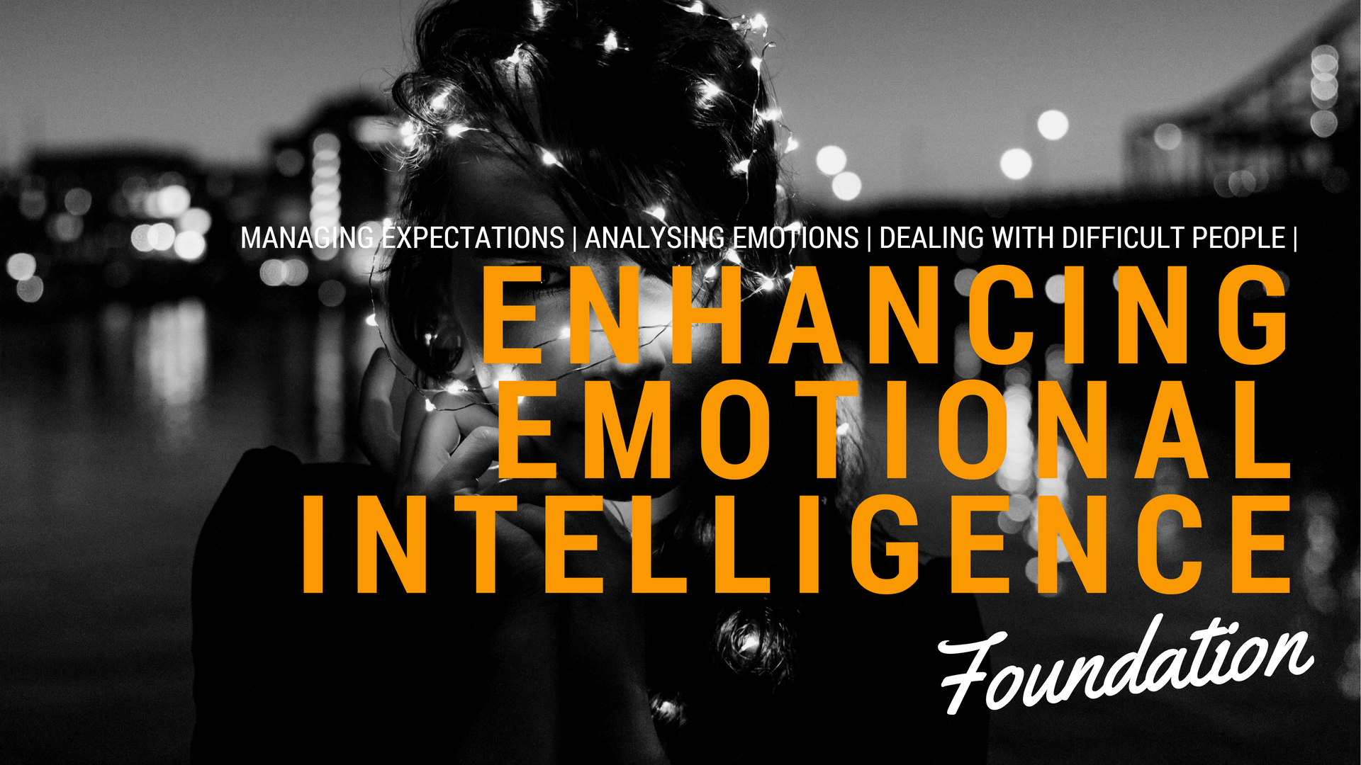 3 Enhancing Emotional Intelligence.png
