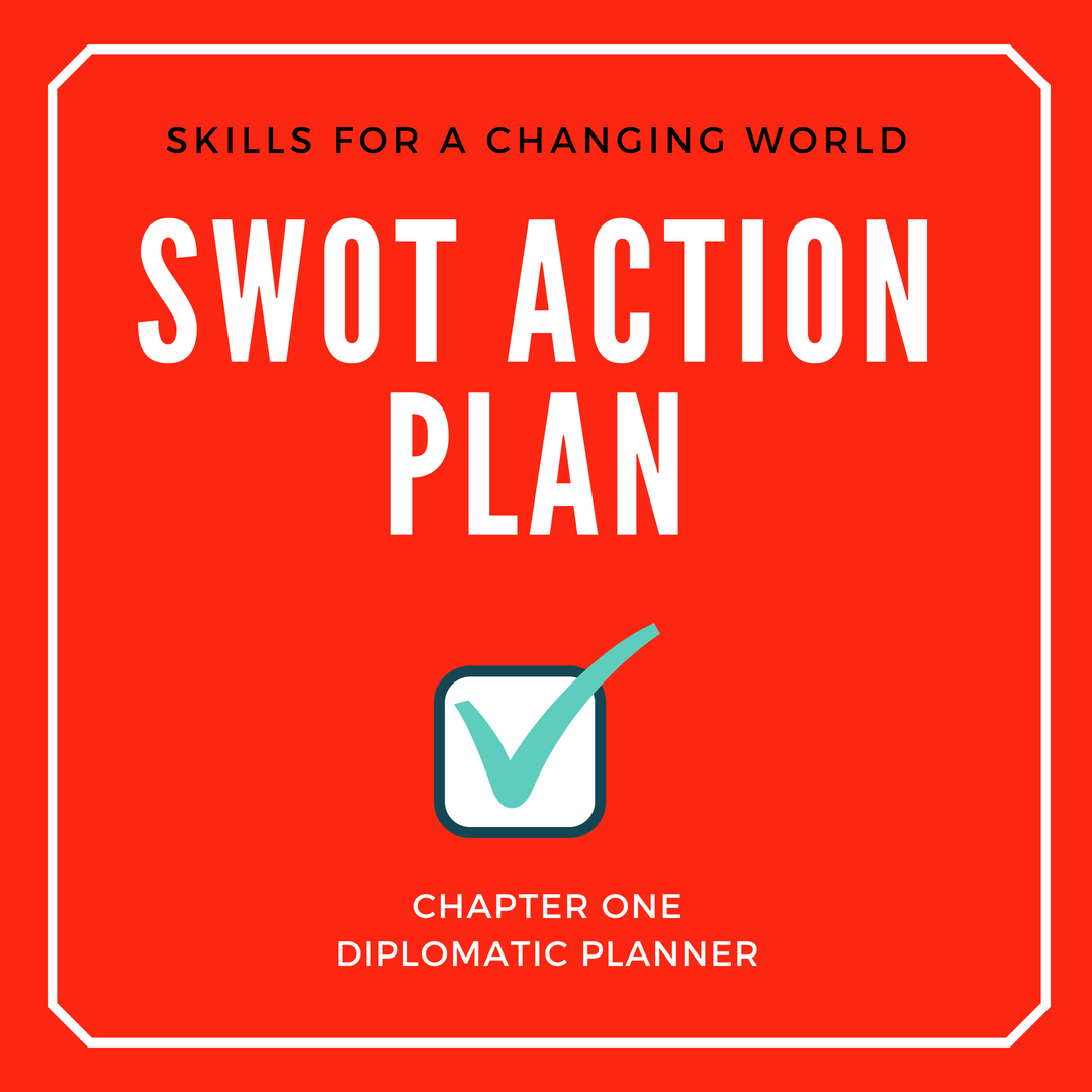 SWOT Action Plan.png