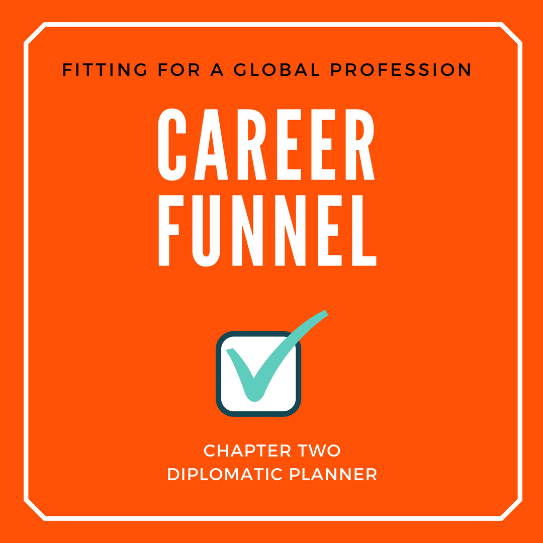 Career Funnel.png