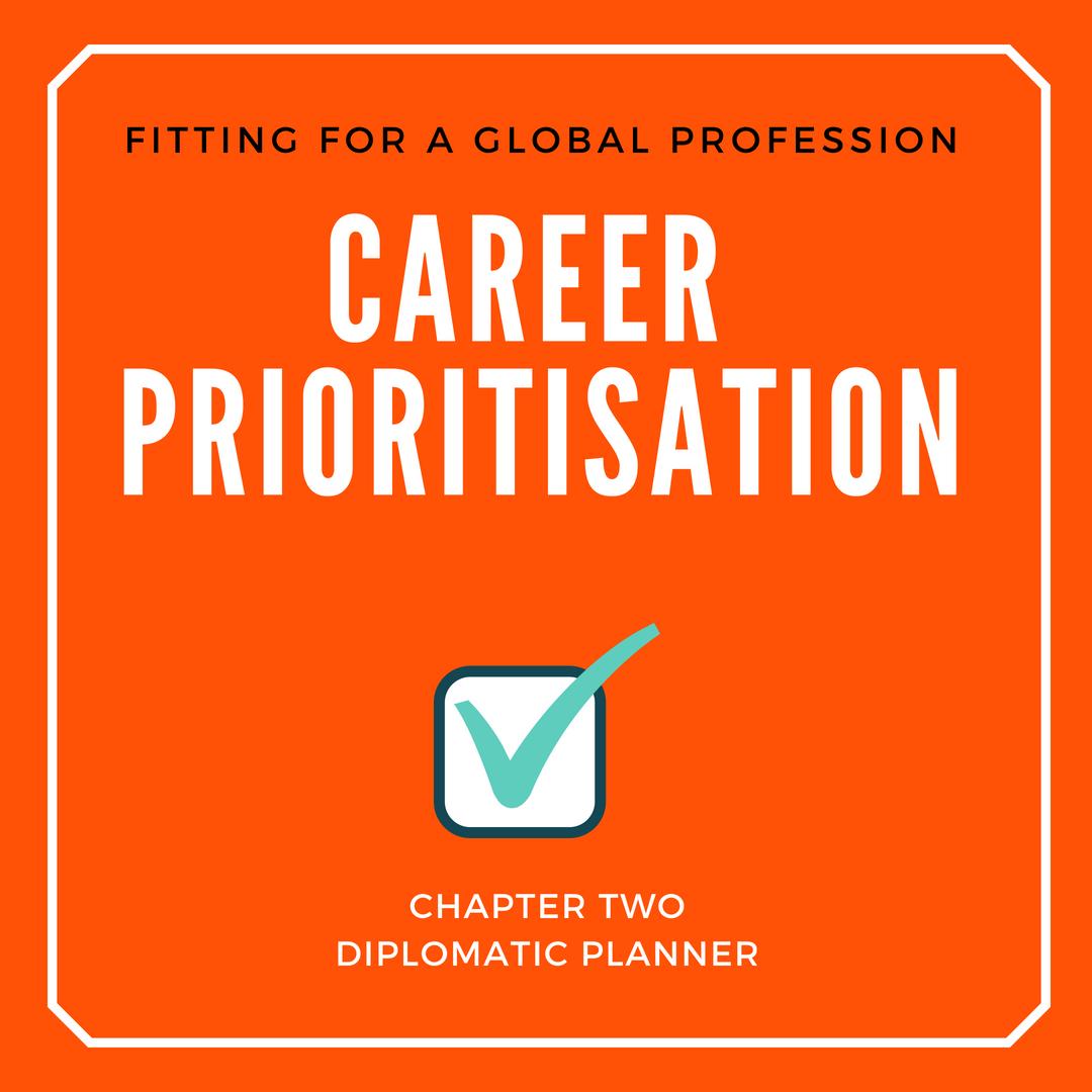 Career Prioritisation.png