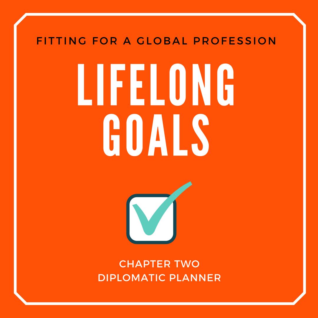Lifelong Goals.png