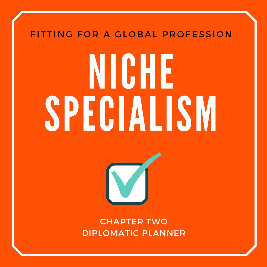 Niche Specialism.png