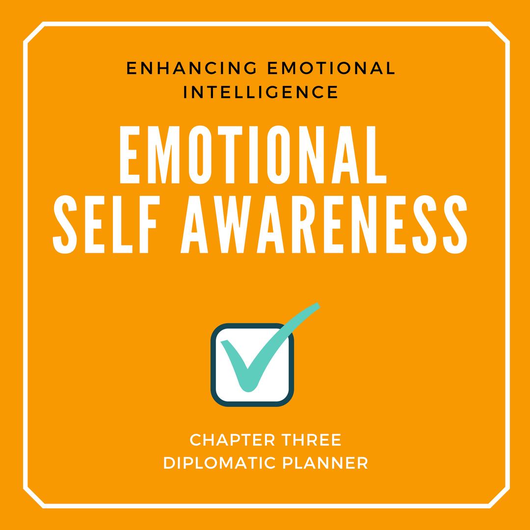 Emotional Self-Awareness.png