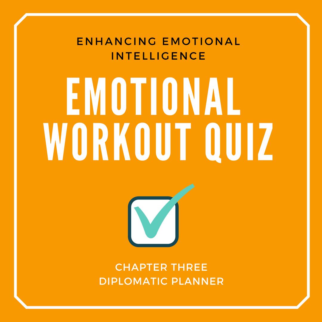 Emotional Workout Quiz.png