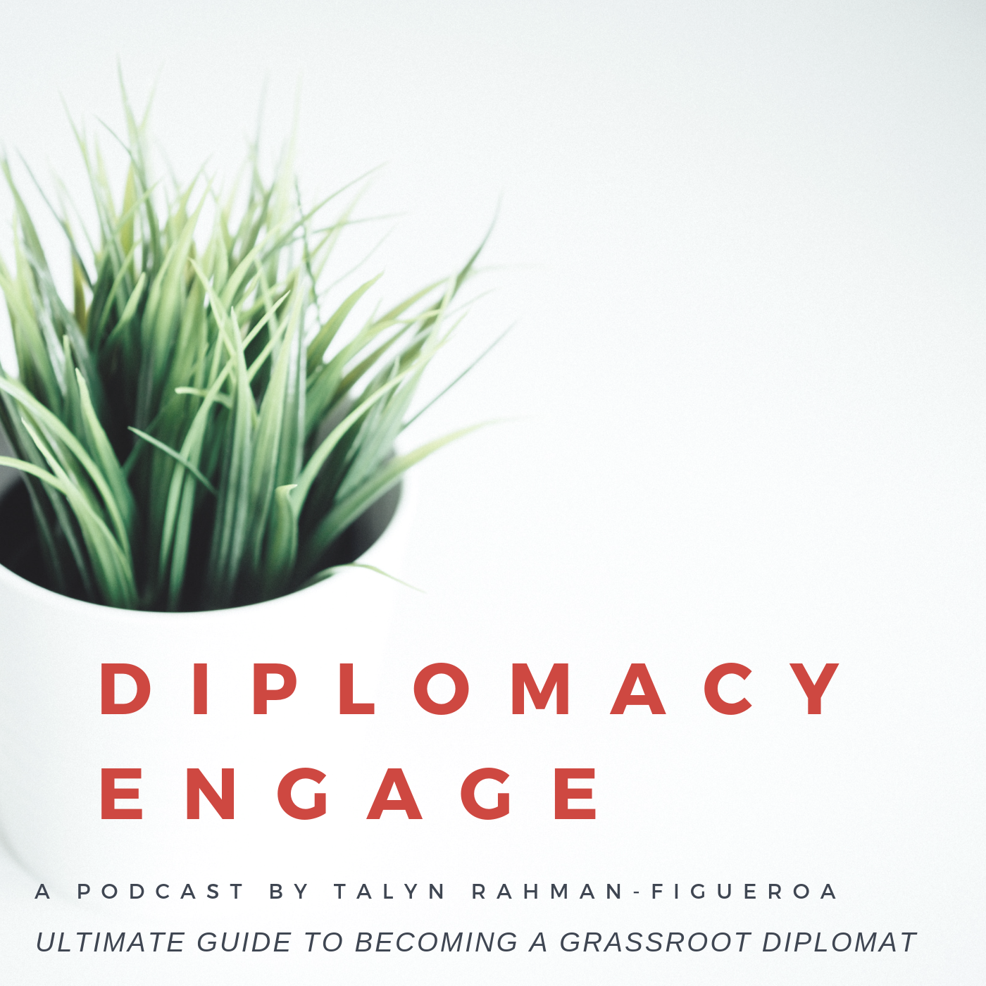 Diplomacy Engage_MainCover.png