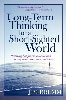 Long term thinking.jpg