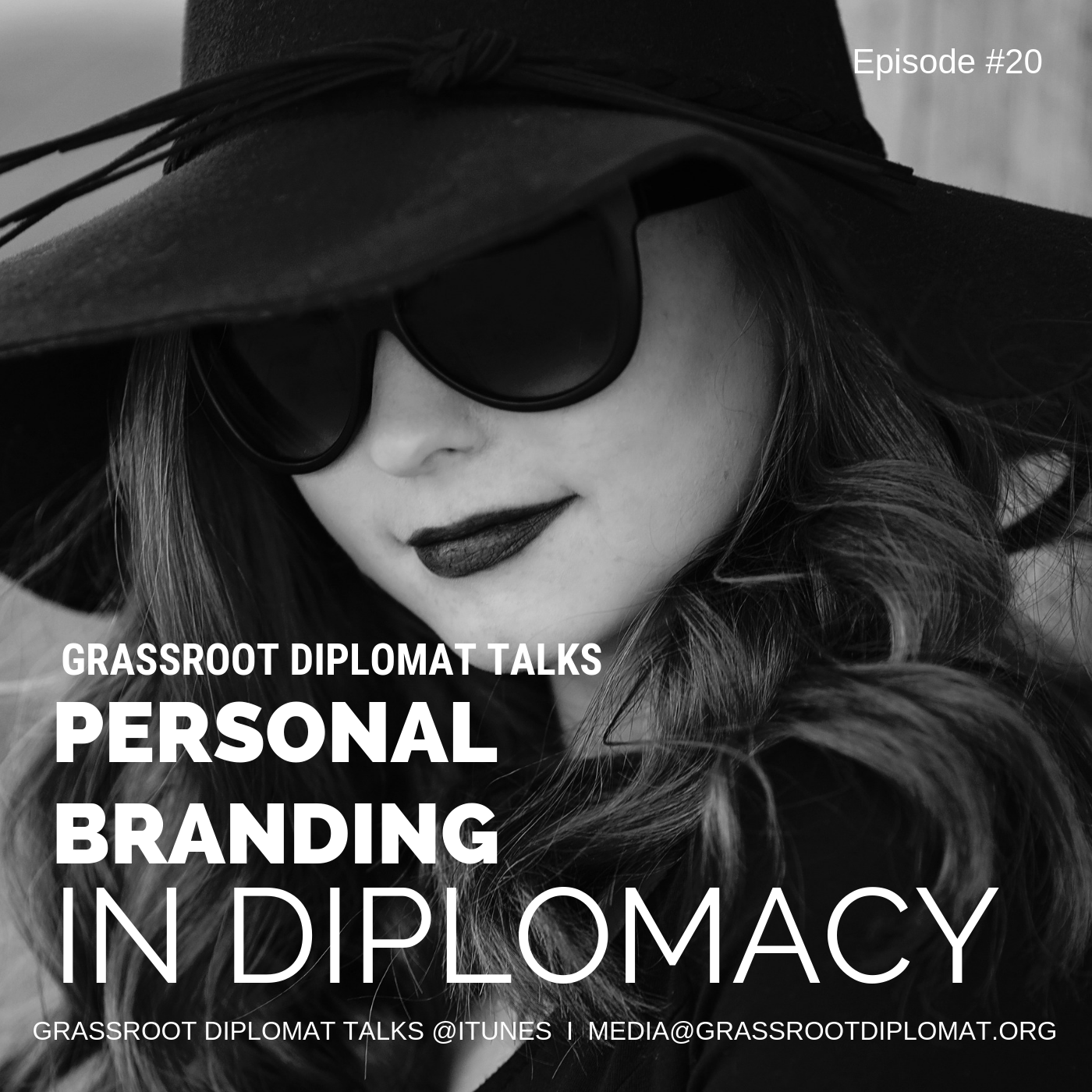 020 Personal Branding in Diplomacy.png