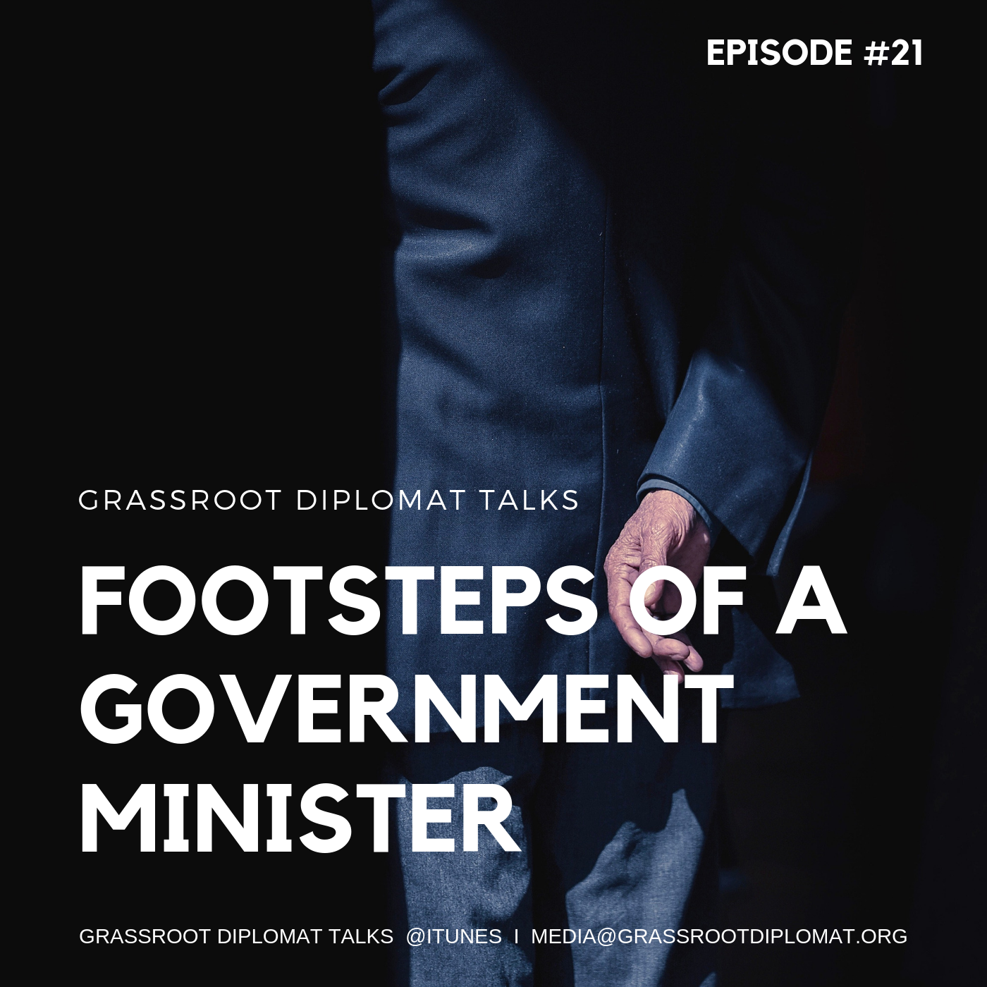 021 Footsteps of Minister.png