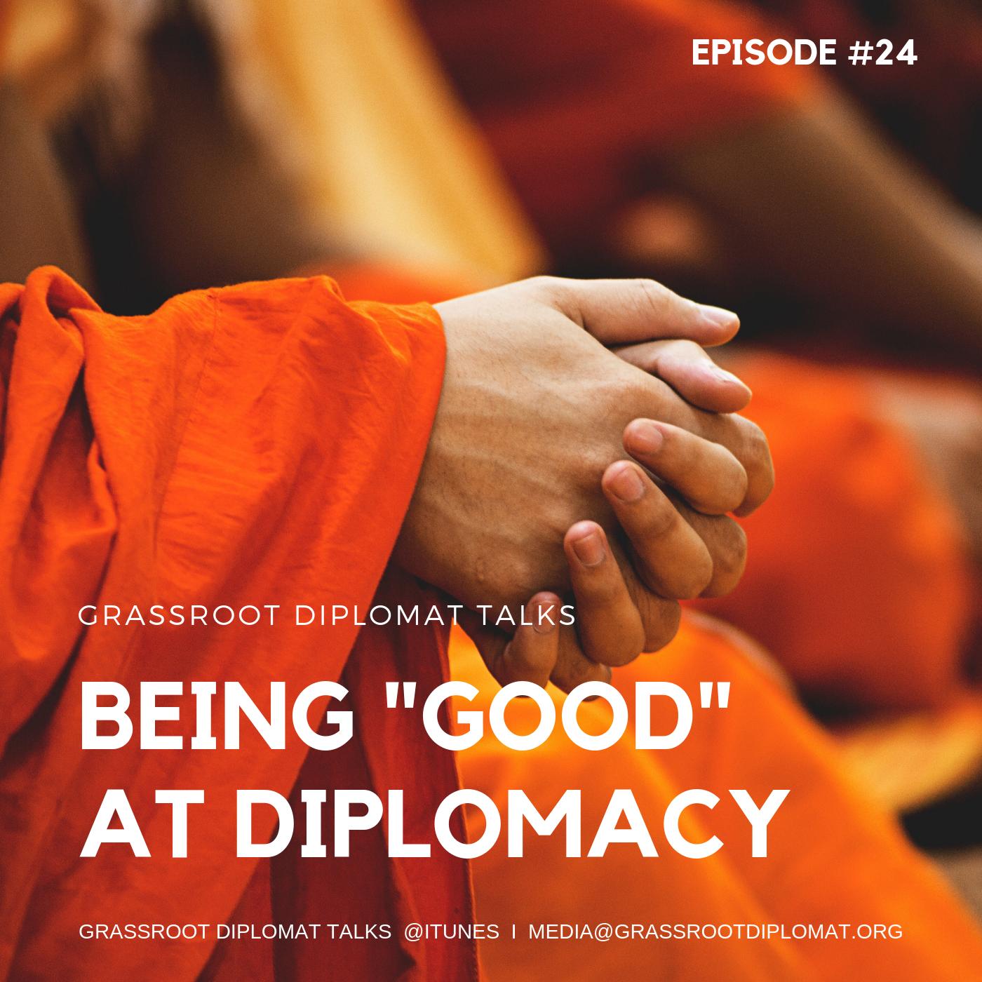 024 Good at Diplomacy.png