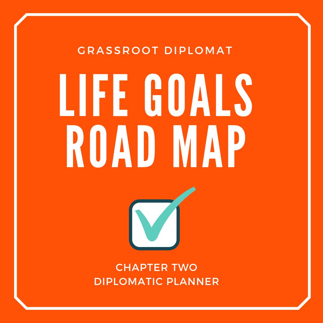 Life Goals Road Map.png