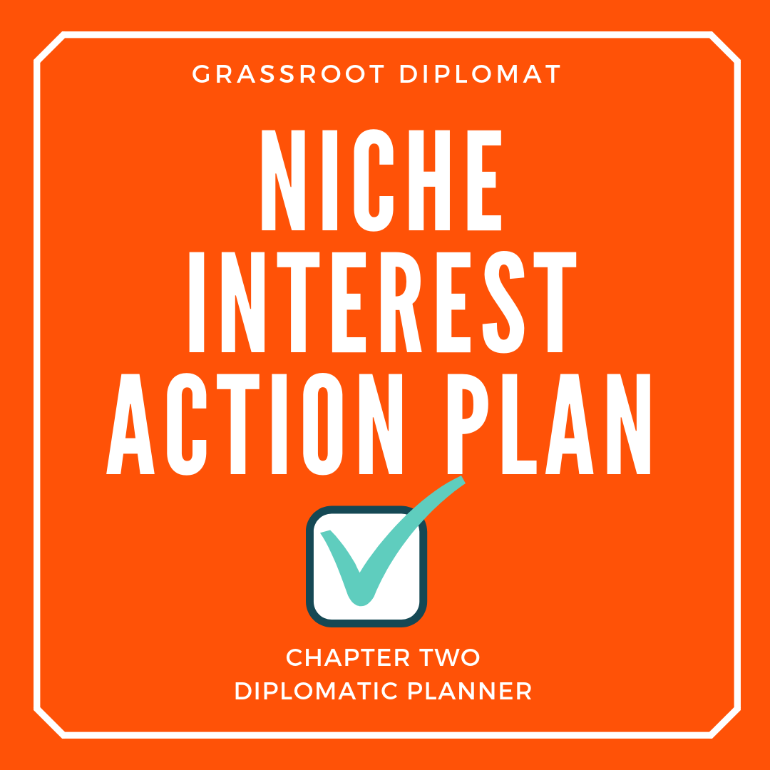 Niche Interest Action Plan.png