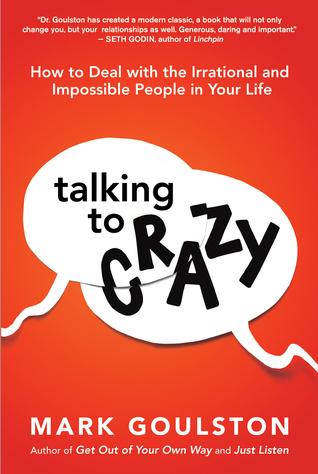 Talking to Crazy.jpg