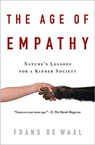 The age of empathy.jpg
