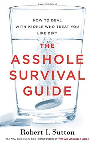 Asshole Guide.jpg