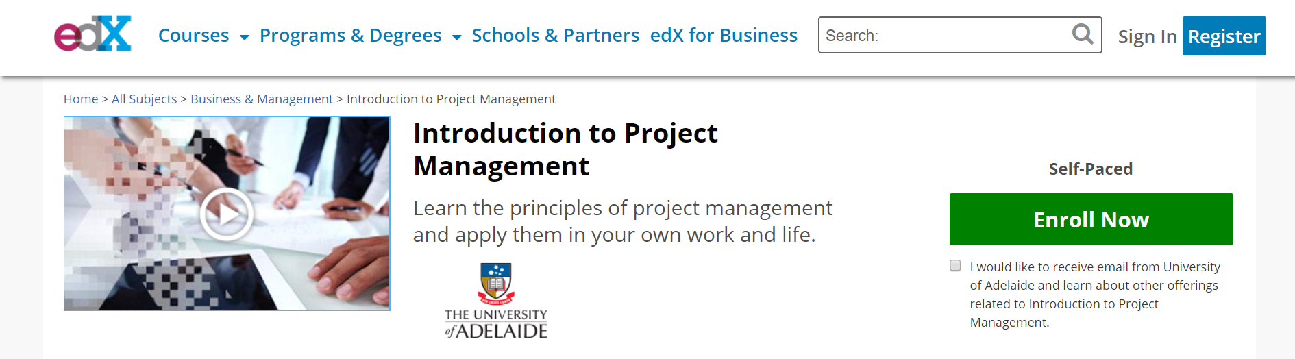 1. Introduction to Project Management.png