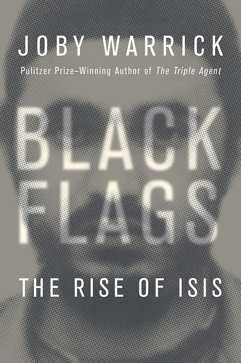 blackflags.jpg