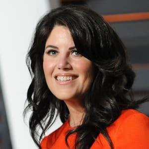 Monica Lewinsky