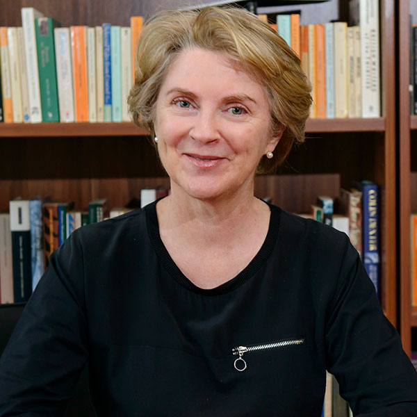 Vera Regan