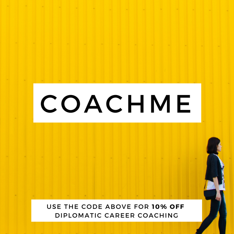 Coachme.png